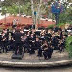 Tradición musical acompañará a los fieles católicos en esta Semana Santa