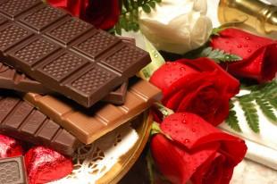 38% de los ticos regalará chocolates hoy, conozca sus beneficios y contras
