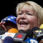 """Más de 1.700 detenidos en Venezuela en 2015 por """"desestabilizar la economía"""""""