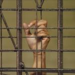 Pasó más de un año en prisión por un delito que no cometió