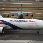 """Reporte señala que """"algo deliberado sucedió en la cabina"""" del vuelo de Malasia Airlines"""