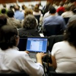 Aumento de datos en Costa Rica, un reto para el que el país debe prepararse