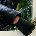 Investigan asalto a 10 vendedores de embutidos en Guácimo, Pococí