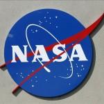 El planeta enano Ceres recibirá la primera visita de una sonda espacial