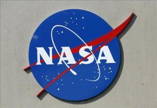 La NASA observará con detalle el raro roce del cometa Siding Spring con Marte este domingo