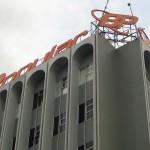 Banco Popular le ofrece la posibilidad de ganarse un salario extra
