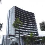 Según el ICE, tarifas eléctricas en Costa Rica son las más bajas de la región; empresarios no le creen
