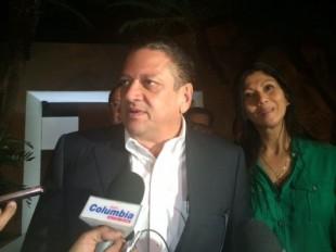 PLN sostiene ante TSE sanción contra Johnny Araya
