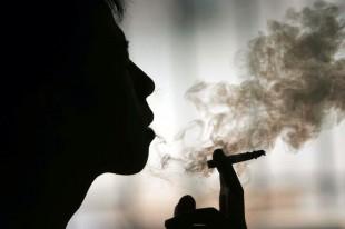 Nuevos diseños de cajetillas de cigarros estarán circulando en tres meses... Se impresionará al verlos