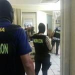 Policía profesional de Migración ya cuenta con manual de puestos que mejorará sus salarios