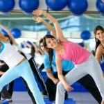 Pacientes con diabetes tipo 2 podrían dejar su medicamento gracias a la actividad física