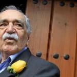 La frase del día Gabriel García Márquez