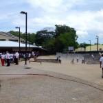 Feria turística promueve el arte costarricense en el Pacífico Central