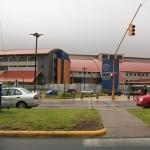Otra familia sufre tras atención en hospital de Heredia