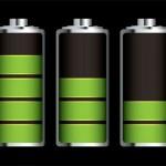 Baterías de celulares: mitos y consejos para la hora de cargarlas