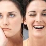 Irritabilidad, hiperactividad y hasta consumo excesivo de alcohol ¿Es usted bipolar?