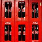 Reestructuración de Coca Cola afectará 14 puestos de trabajo en el país