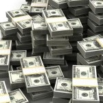 Banco Central alerta sobre dolarización de préstamos y exposición de deudores al riesgo cambiario