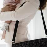 Maternidad madura, una tendencia que toma cada vez más fuerza en Costa Rica