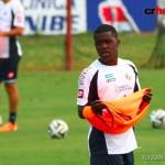 Entrenador del Villarreal quiere explotar la velocidad y desequilibrio de Joel Campbell