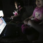 Familiar de menor denunció a adulto que le pidió fotos a cambio de puntos en competencia de juegos electrónicos