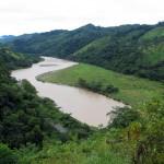 Tribunal Contencioso archiva causa contra el ICE por usurpar tierras indígenas
