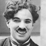 La frase del día Charles Chaplin