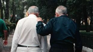 Piden a pensionados no suministrar su clave bancaria a desconocidos