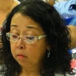 Presidenta de la Caja asegura que levantamiento al veto a Reforma Procesal Laboral complica la labor