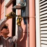 El martes San José, Mata Redonda y Hospital no tendrán electricidad durante ocho horas
