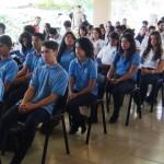 ¿Porqué abandonan el sistema educativo los jóvenes costarricenses?