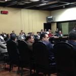 Diputados crearán comisión para investigar espionaje en el OIJ contra Keylor Navas