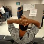Cuide su trabajo: 61,3% de los costarricenses anticipa que desempleo será mayor en un año