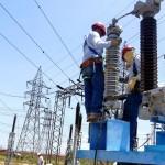 Empresarios celebran rebaja en las  tarifas eléctricas  pero piden soluciones estructurales