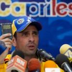 """Opositores venezolanos reiteran que Maduro """"inventó"""" el golpe de Estado que denuncia"""
