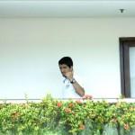 La FIFA confirma los 8 partidos de sanción pendientes a Luis Suárez