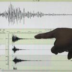 Ovsicori contabiliza 10 temblores en Cartago esta noche