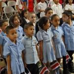 Prueba de aptitud para ingresar a preescolar es para niños con altas capacidades que no cumplen con mínimo de edad