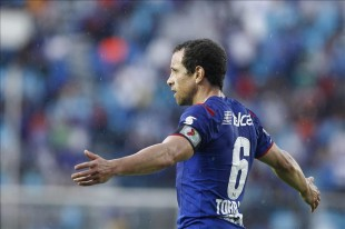 Alajuelense viaja a México para enfrentar a Cruz Azul en la Liga de Campeones