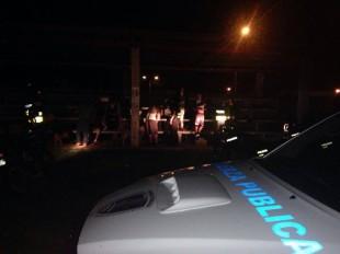 Disputa por venta de drogas desató ataque donde murió, inocentemente, hermano de diputado