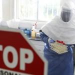 Virus del ébola: el brote actual más grande y severo