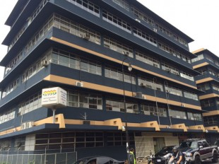 Diputado pondrá recurso de amparo contra decisión de sacar polémico reglamento de vivienda