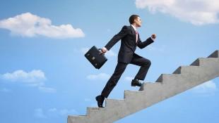 ¿Es capaz de afrontar dificultades y superarlas? Resiliencia, la capacidad para salir adelante