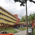 """Zulema Villalta, presidenta de Conapam:  """"Infraestructura del Blanco Cervantes es inhumana"""""""