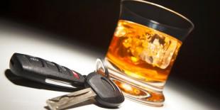 Conductor involucrado en accidente de Curridabat detenido por alcoholemia de 0.37, al parecer no tiene licencia
