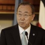 Oriente Medio centrará la atención del Consejo de Seguridad la próxima semana
