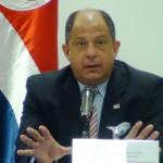 Especialistas critican directriz que ordena ejecutar la totalidad del presupuesto 2015