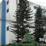 16 autónomas y 1 ministerio incumplen con publicación de sus planes regulatorios