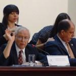 Contradicciones abundan en decisiones del Gobierno sobre rumbo de la economía