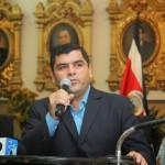 Frente Amplio presenta proyecto  para reformar Consejo Nacional de Salarios